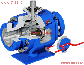 Picture for category Dipper Valve Co.,Ltd
