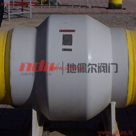 Picture for category Check valve