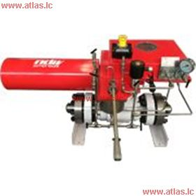 Picture for category ESD valve
