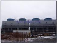 Picture of Антикоррозионная защита зданий и сооружений