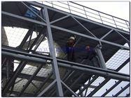 Picture of Антикоррозионная защита конструкций