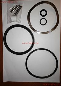 Picture for category Sealing EMCO J0451-051