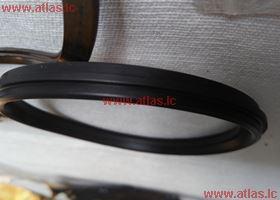 Emco J0451-051 NoseSeal 672213