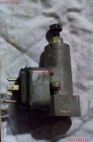 Клапан А1 264900015K02