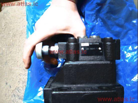 Клапан RP 264900015K05