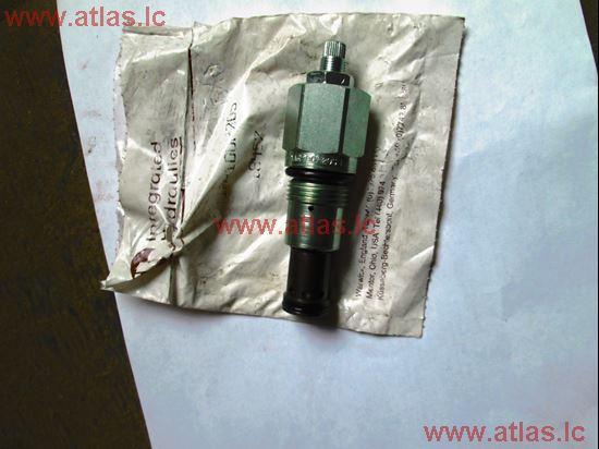 Клапан LP4 264900015K08