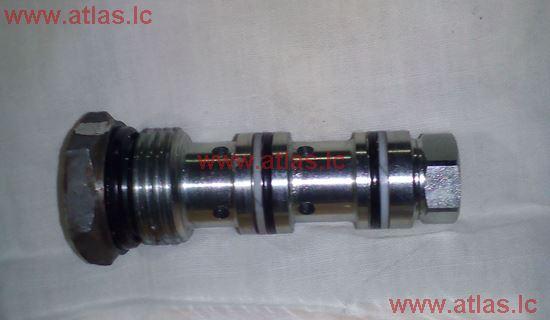 Клапан SC1 264900015K32