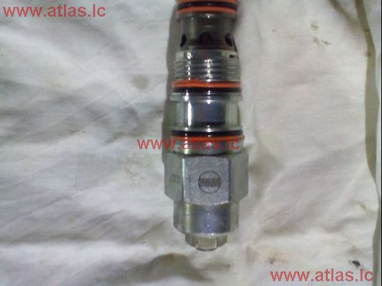 Клапан S1 264900015К20