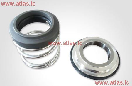 Picture for category OEM Seals (E series)