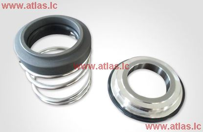 E91 Mechanical seal