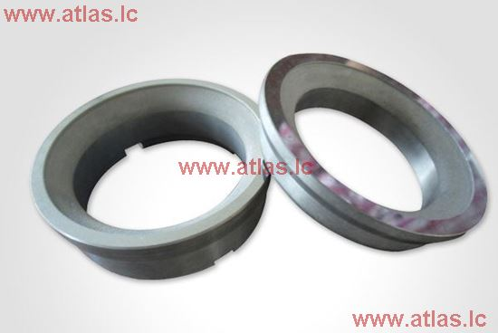 E92 Mechanical seal