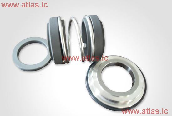E93 Mechanical seal