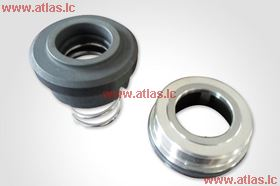 E94 Mechanical seal