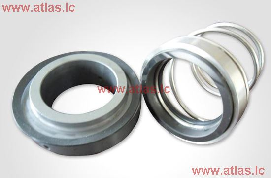 E96 Mechanical seal