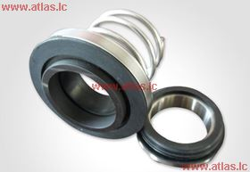 E97 Mechanical seal