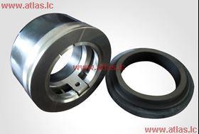 E98 Mechanical seal