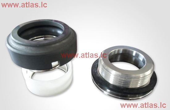 E99 Mechanical seal