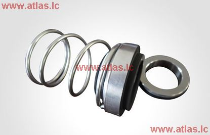 E912 Mechanical seal