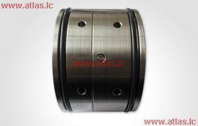 E913 Mechanical seal