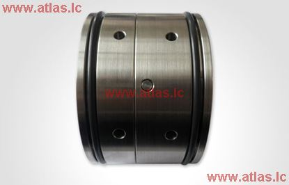 E913 Mechanical seal