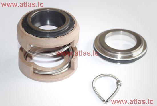 FAU-20 Mechanical seal