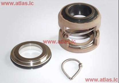 FBL-28 Mechanical seal
