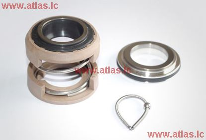 FBU-28 Mechanical seal