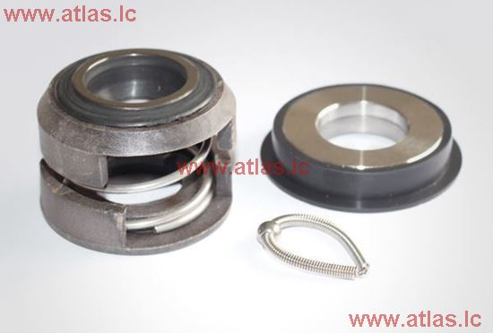 FEU-22 Mechanical seal