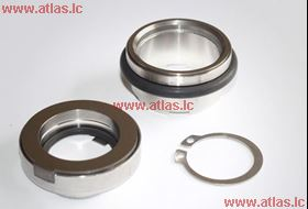 FKL-35 Mechanical seal