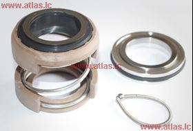 FKU-35 Mechanical seal