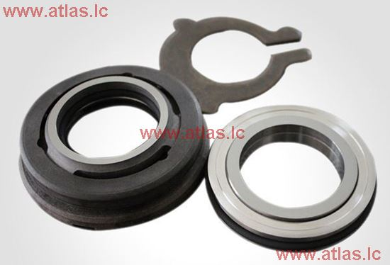 FMU-35 Mechanical seal