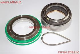 FPL-60 Mechanical seal