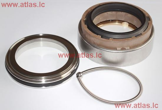 FPU-60 Mechanical seal