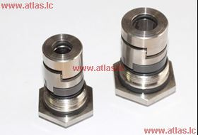 G91M Mechanical seal