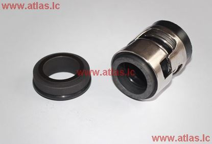 G92 Mechanical seal