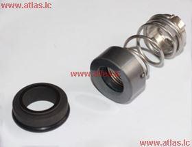 G93 Mechanical seal
