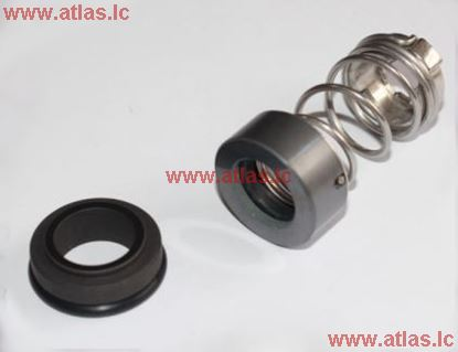 G93 Mechanical seal