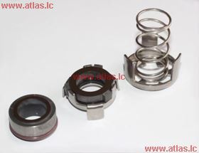 G94 Mechanical seal