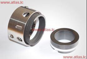 John Crane Type 109 O-ring Mechanical Seal