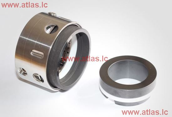 John Crane Type 109 O-ring Mechanical Seal