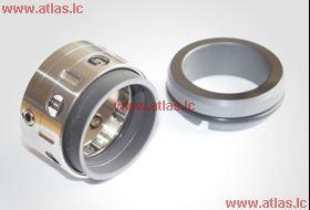 John Crane Type 58U O-ring Mechanical Seal