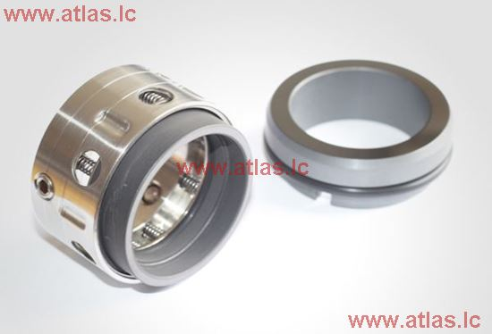 John Crane Type 58U O-ring Mechanical Seal