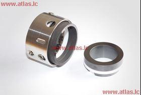 John Crane Type 59U O-ring Mechanical Seal