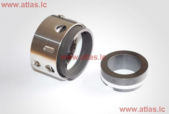 John Crane Type 59U O-ring Mechanical Seal