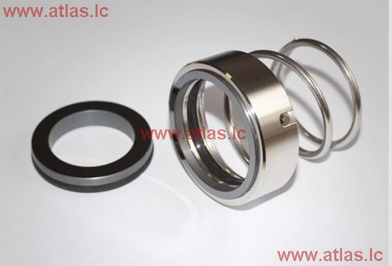 EagleBurgmann Type M3N O-ring Mechanical Seal