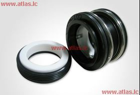 John Crane Type 6 Rubber Bellow Seal