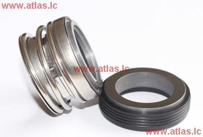 John Crane Type 16 Rubber Bellow Seal