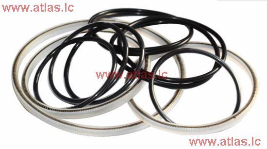 O-ring materials