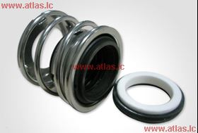 Picture for category Rubber Bellow Seals (R series)