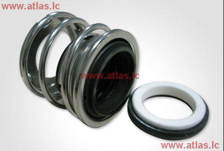 Изображение для категории Резиновые сильфонные уплотнения (серия R)